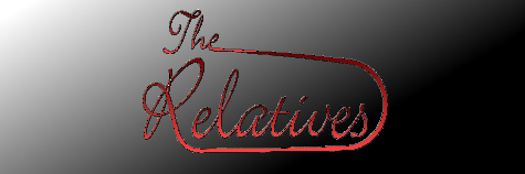 The_Relatives_forweb